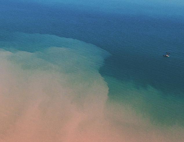 河海の交差
