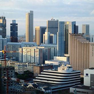 从化智慧旅游城市发展规划