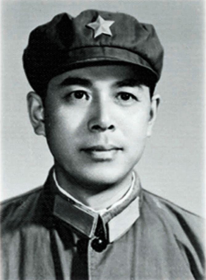 徐舜寿(1917—1968)